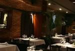 Restaurante De María (Félix Boix)
