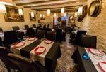 Restaurante La Broqueta