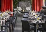 Restaurante Estró - The Ritz Carlton