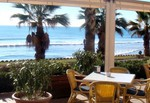 Restaurante Vento - Hotel Playa Golf & Spa