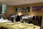 Restaurante Pedralbes