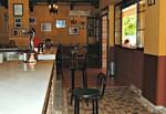 Restaurante Taberna Casa Curro