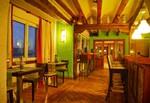 Restaurante Champagnerie Risco Cantabria Experience