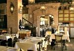 Restaurante La Taberna de Gadea