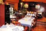 Restaurante Bríos