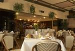 Restaurante Roosevelt
