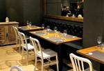 Restaurante Londres, 35