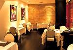 Restaurante Petit Comité - Gran Comité