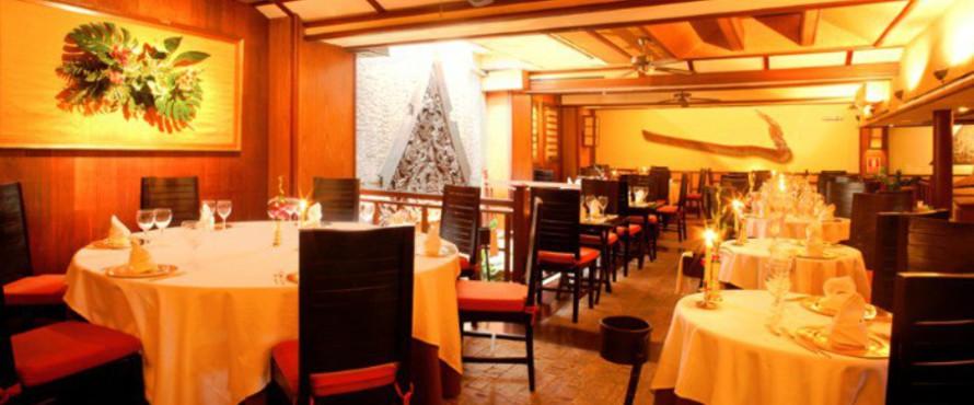 Barcelona Restaurante Restaurante Thai Barcelona
