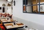 Restaurante Mixturas Gastrobar