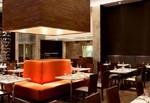 Restaurante  Hilton Garden Inn