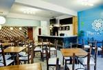 Restaurante Pintamar Restobar