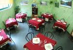 Restaurante A Cañiza
