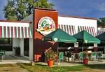 Restaurante La Pizzeria de Renzo