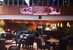 Restaurante Durango Pub - Casino Marina Del Sol