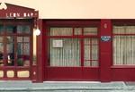 Restaurante El Viejo León