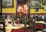 Restaurante La Taberna de Antonio Sánchez