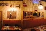 Restaurante Segons Mercat - Barceloneta