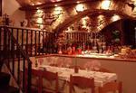 Restaurante El Racó