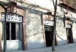 Restaurante Casa Mingo
