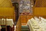 Restaurante Asador Real