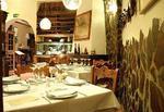 Restaurante Asador Rías Bajas