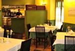 Restaurante Donde Marian
