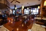Restaurante Da Paolo