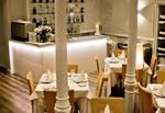 Restaurante Luarqués