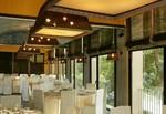 Restaurante La Masia de Can Portell