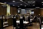 Restaurante Xarlot