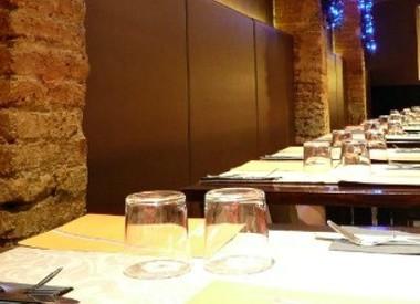 Restaurante un capitol de vietnam barcelona - Restaurante al punt barcelona ...