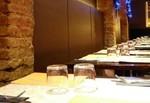Restaurante El Thailandes
