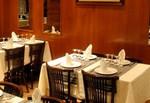 Restaurante Boliche