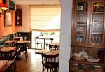 Restaurante Arànega