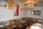 Restaurante Le Pétit Prince