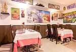 Restaurante Fathe Pur
