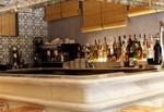 Restaurante Dionisos (Aribau)