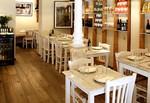 Restaurante Dionisos (Chueca)