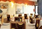 Restaurante Alhacena