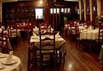 Restaurante Casa Chuchi