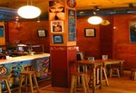 Restaurante La Buga del Lobo