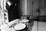 Restaurante La Malinche