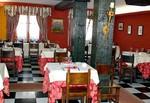 Restaurante El Rincón de Emilio
