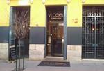 Restaurante Vi-Cool by Sergi Arola (Huertas)