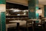 Restaurante Miu