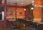 Restaurante Khan Kaffrun