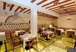 Restaurante Posada del León de Oro