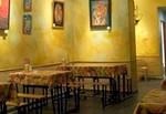 Restaurante La Inquilina