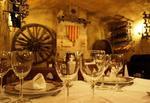 Restaurante El Celler del Roser